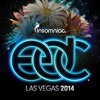 Calvin Harris - Live At EDC Las Vegas 2014
