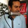 Muhammad Ali Abbasi - 01 - 07 - 14