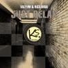 Valyum & Rico Buda - Just Relax (Original Mix)