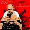 Javan Ft. Adam Shule Kongwe, (DDC) -Mzee Mzima -prod - By - Lil - Bello - Aj - Records - Mp3