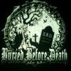 BBD ANTHEM