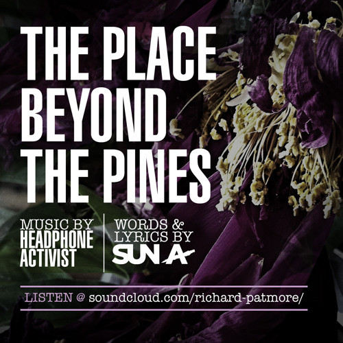 The Place Beyond The Pines (SUN A Version)