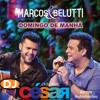 Marcos e Belutti - Domingo De Manhã (DJ César 2014)