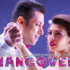 Hangover - Hangover Salman Khan - KICK Movie Song - Salman Khan - Meet Bros Anjjan - Shreya Ghoshal
