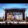 BlastFX's UME Day 2 Set