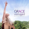 Grace Unplugged - AJ Michalka