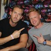 "Calvin Harris Talks Being ""Rich As F*ck"" at EDC Vegas"