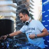EDC Vegas 2014: Dash Berlin Excited to Close EDC, Release New Album w/ Danny Valentino & Kramer