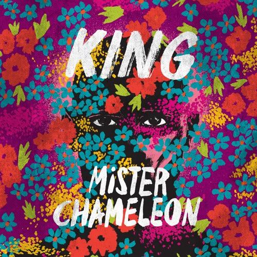 Mister Chameleon