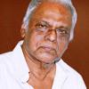 Sundhari