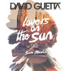 David Guetta Ft Avicii & Sam Martin - Lovers On The Sun