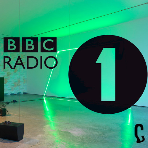 BBC Radio 1 - Diplo & Friends Mix (Unedited Version)
