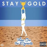 """Stomp"" - Stay Gold - [ARULE] & Matty Willz"