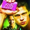 Pixies Where Is My Mind (Fight Club) Instrumental Cover