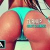 Turn Up Gent & Jawns