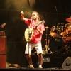 Rastafelling - Filho de Jah ♫ Reggae Rasta