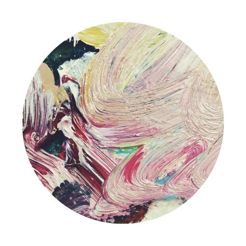 Porter Robinson - Sea of Voices (Cezar Nedelcu Remix)