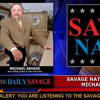 Michael Savage Says Independent Media is the Only Real Press