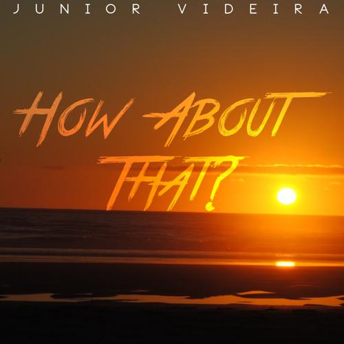 Junior Videira - Drop Da Beat(Original Mix)[ Dolphin Friendly Tunage ]