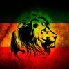 Heart Like_A_Lion Jah_Sun_ft._Peetah_Morgan 90bpm
