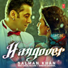 Hangover (Full Audio Song) | Kick (2014) | Salman Khan, Shreya Ghoshal