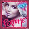 Britney Spears - Perfume (Dreaming Mix Instrumental)