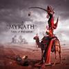 Myrath - Sour Sigh