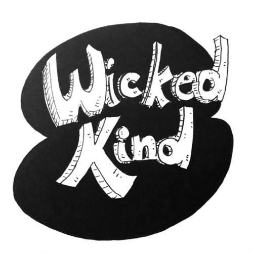 "Wicked Kind - ""Sport"""