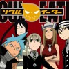 Soul Eater Opening 3