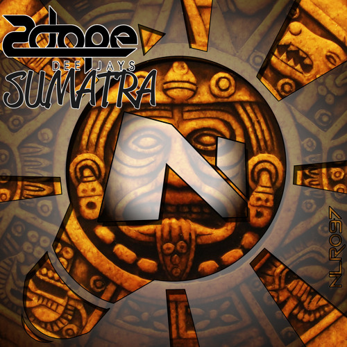 NLR097 - 2Dope - Sumatra (Original Mix) Out July 4th!