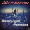 Color In The Corner VER894