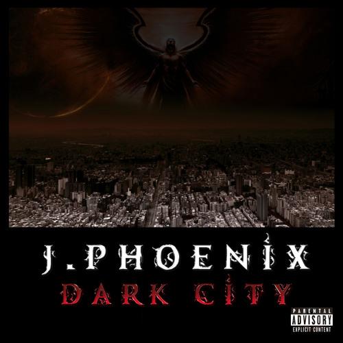 J. Phoenix - Live On