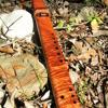 19 Inch B Red Cedar Drone.