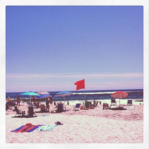 Summer/Beach Tunes