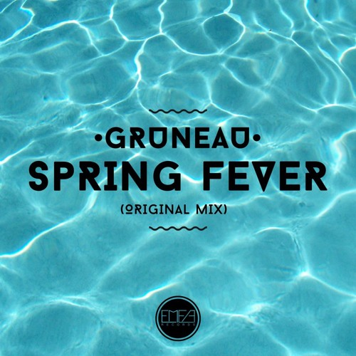 Spring Fever - Original Mix