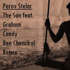 Parov Stelar - The Sun feat Graham Candy (Ben Chemikal Remix)