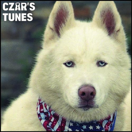 Czar's Tunes