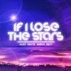 If I Lose The Stars (Alex White Radio Edit) - Jus Jack vs OneRepublic