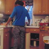 Nimrad -$- Boosi Wid It mp3