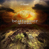 beatfarmer - Eye Of The Storm - Album Promo Mix