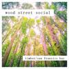 Timber/San Fransisco Bay (Wood Street Remix Ft. Liz Tang)