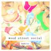 Tove Lo - Habits (Wood Street Remix Ft. Liz Tang)
