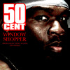 50 Cent - Window Shopper (Produced By Vinny Alfano) (2014 Remix)