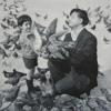 Quizas-Enrique Iglesias