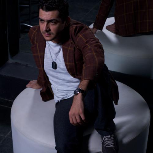 DJ Thiago Feitosa - Stole Dance #01