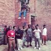 Download Hang With MAAAD City - Rondo NumbaNine Mp3