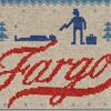 Fargo 2014 TV Series Soundtrack