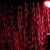 The rains of Castamere (Sigur Rós) by Carlos Marín