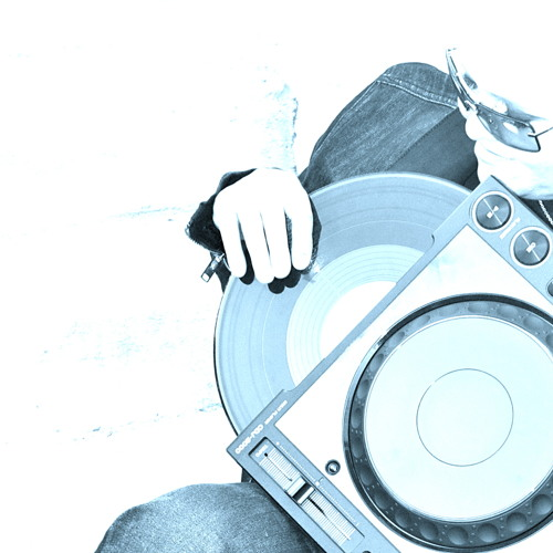 dj irene phonosynthesis songs Free listen or download q=music png 2016 mi wait mp3 song file type: mp3, bitrate: 320kbps, source: mp3cool #selfie (official music) - the chainsmokers, elbig raingz ft kande dwayn - amb best pren -(2017 png music), ylvis - the fox (what does the fox say) [official music ], ruleta rusa - kevin roldán (oficial).