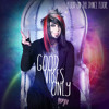 Download Good Vibes Only! Mp3